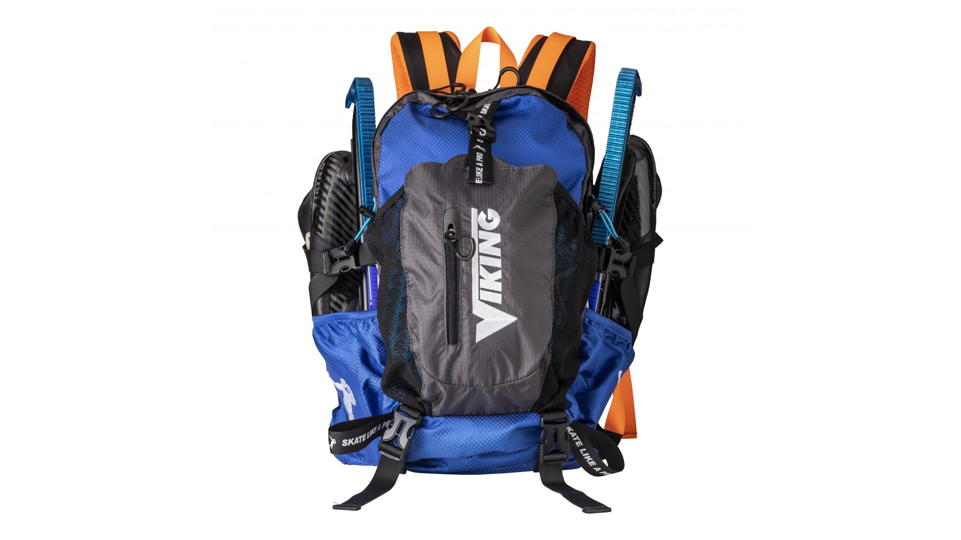 Backpack Colour