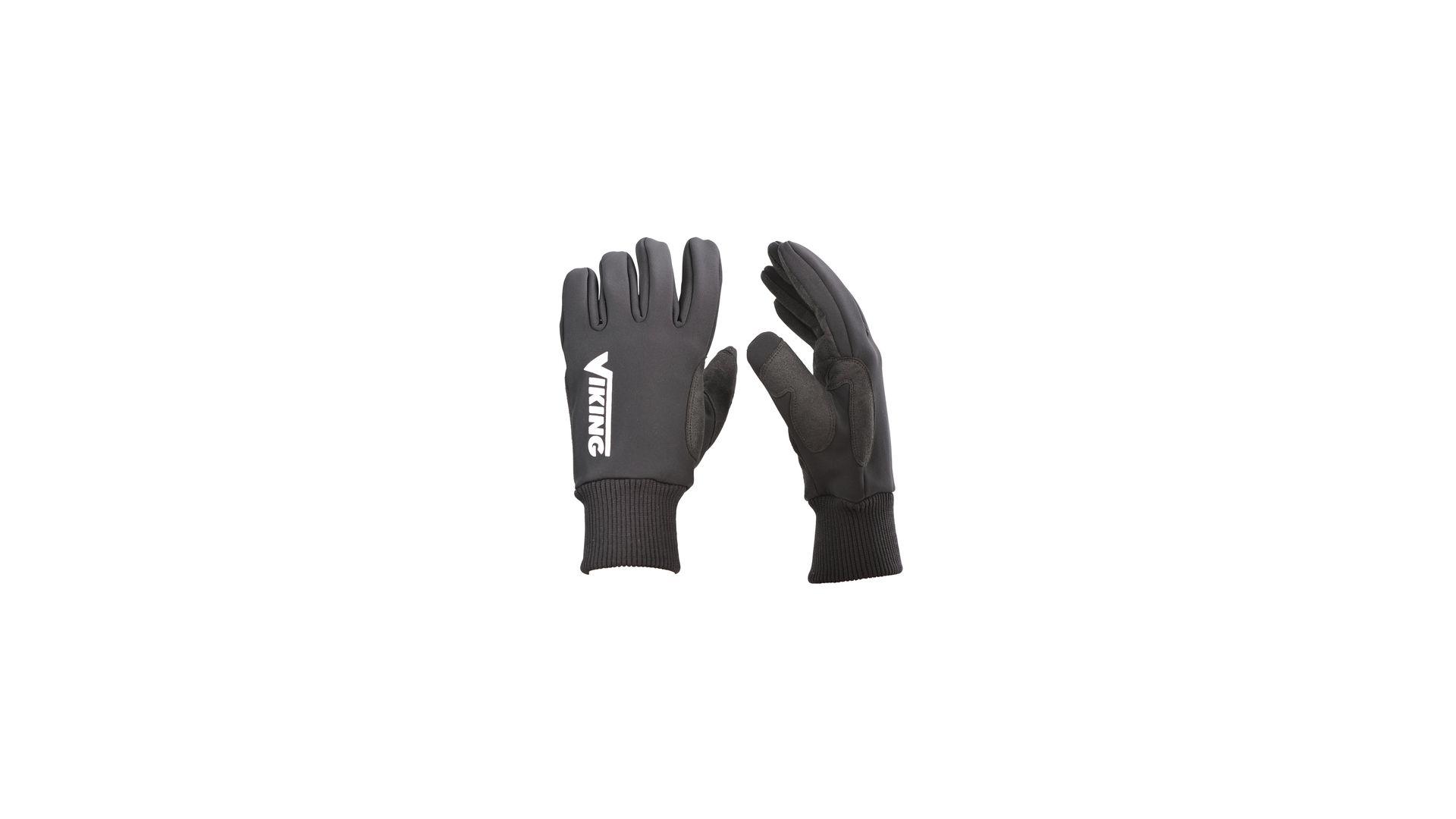 handschoen protector