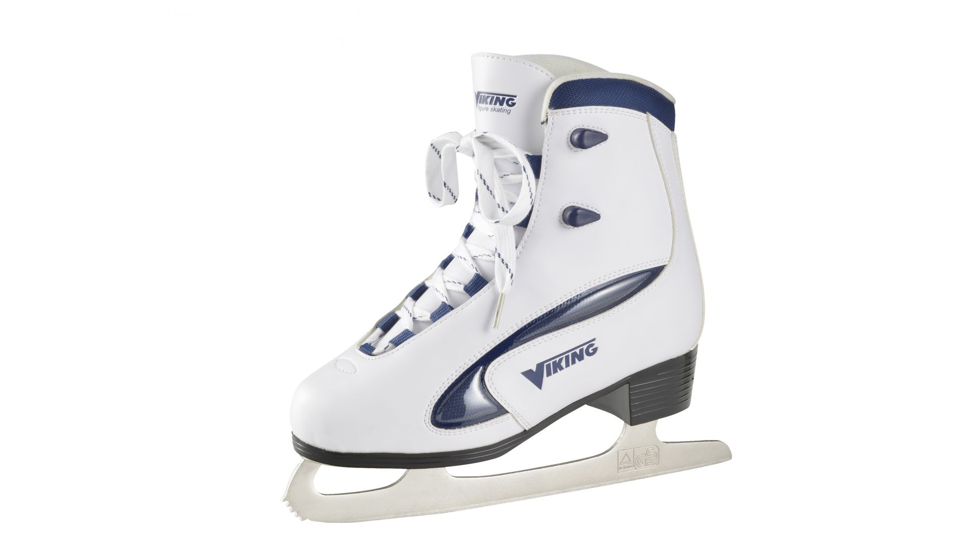 Viking Figure skate