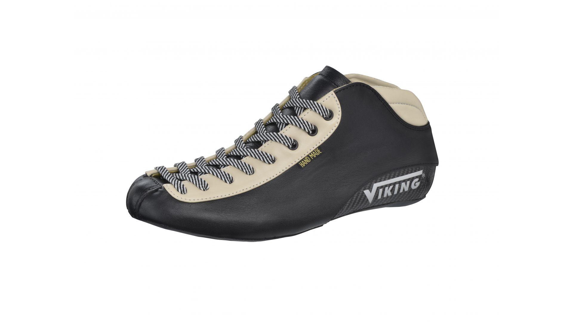 Marathon Special Schoen