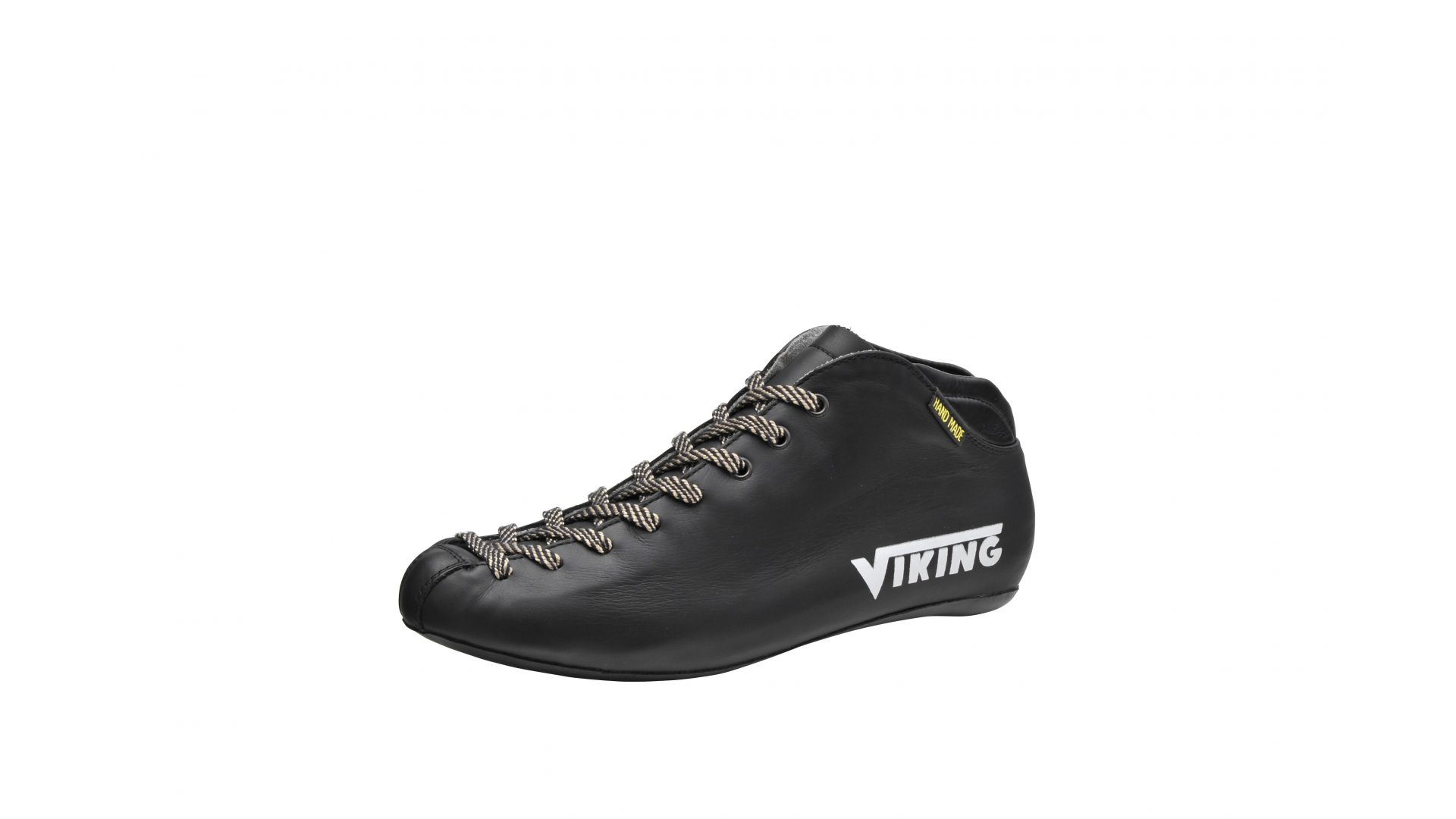 Marathon Mid Shoe