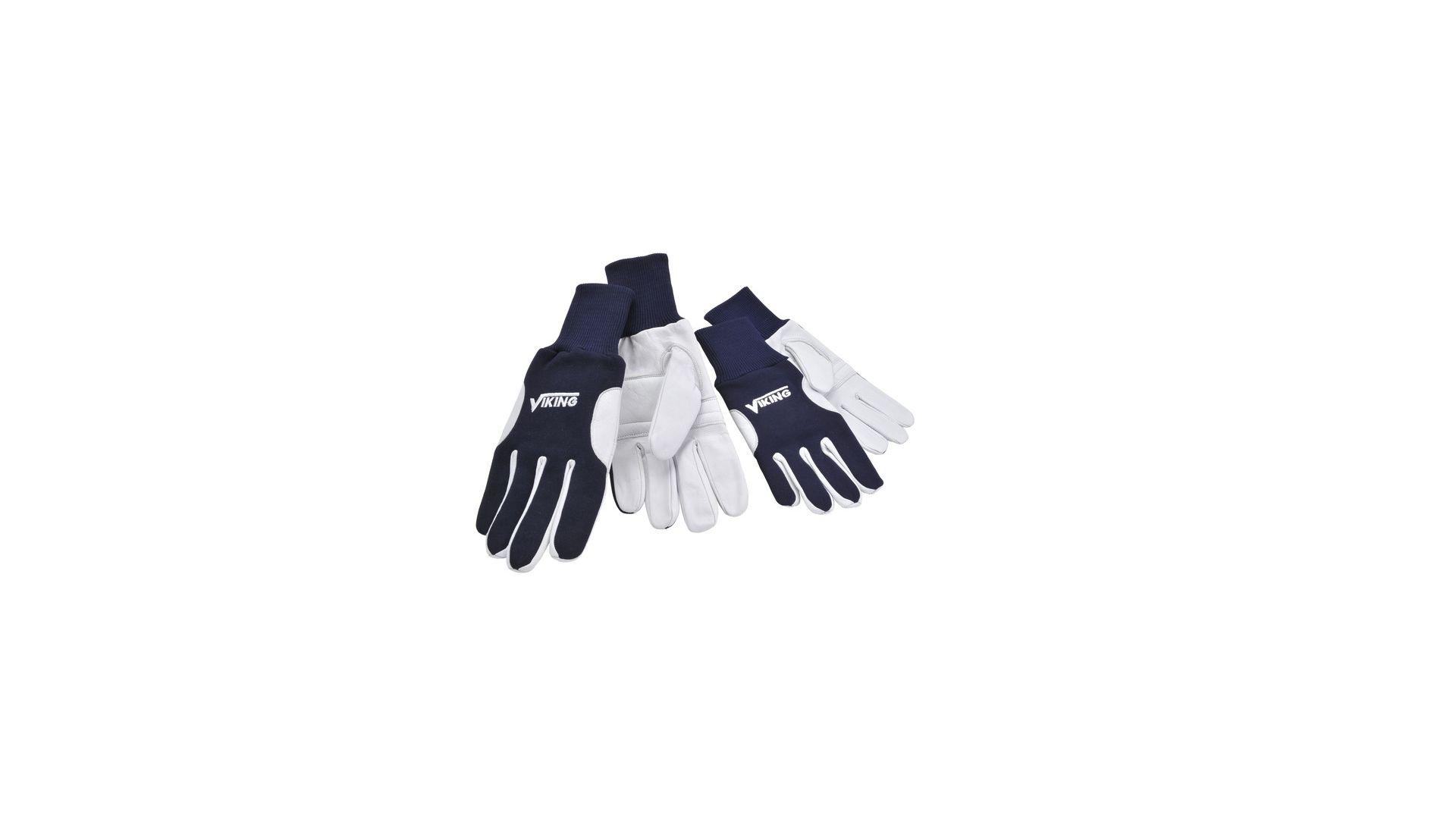 Handschoen basic