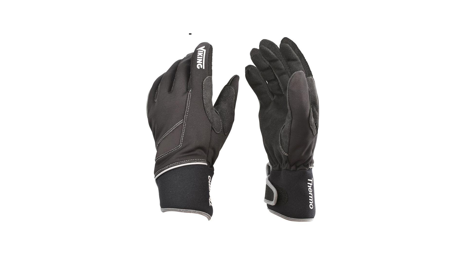 Cutproof  Protector Glove Thermo