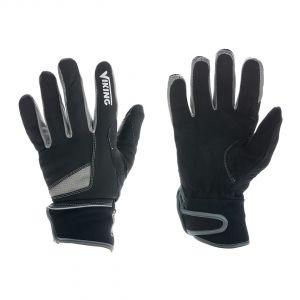 handschoen protector thermo