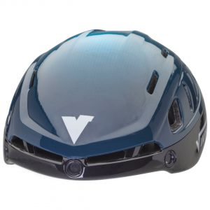 sparrow blue without visor