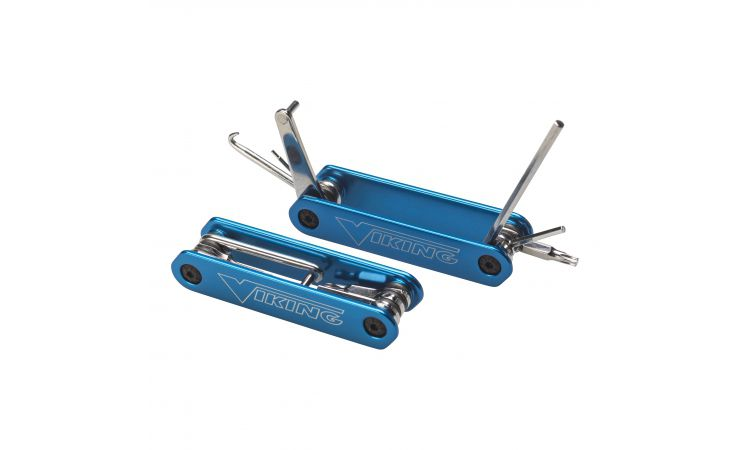 Mc Nils Multitool