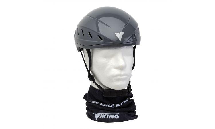 Helm Uni