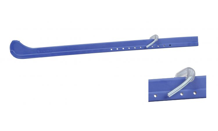 beschermer neolite blauw