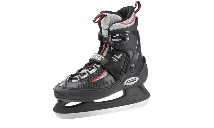 Combi Hockey Skate