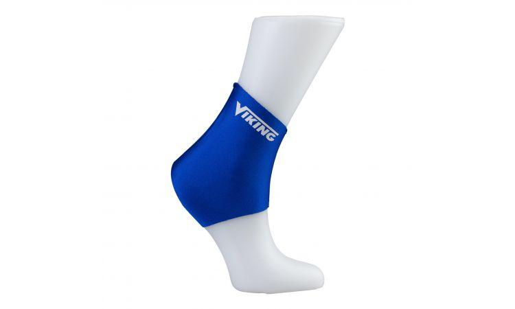 Viking easy sock