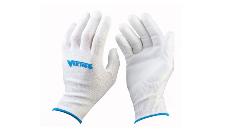 Cutproof Protector Glove Competition