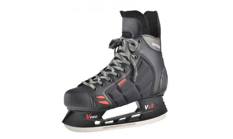 Viking VX5 Ice Hockey skate
