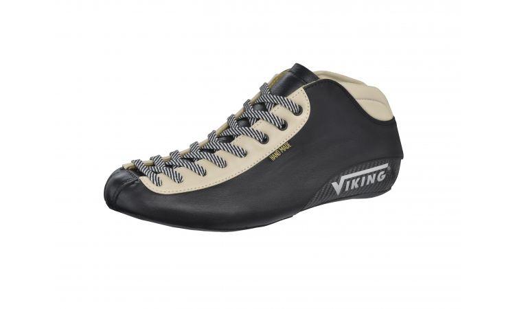 Marathon Special Shoe