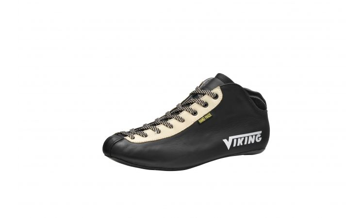 Marathon 1 Shoe