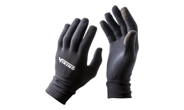 Handschoen thermal