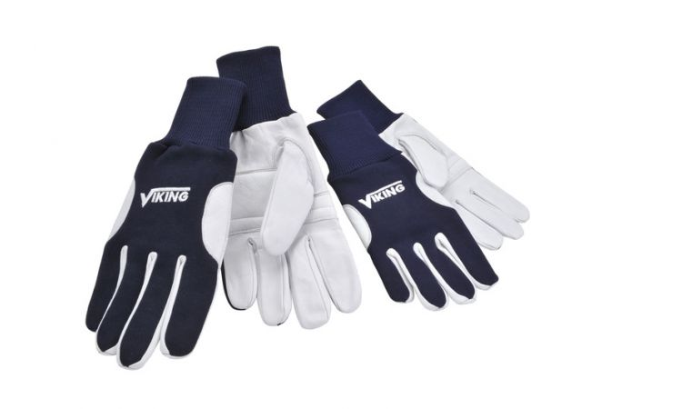 Viking Glove Basic