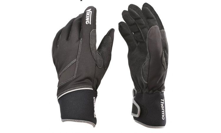 Handschoen protector - thermo